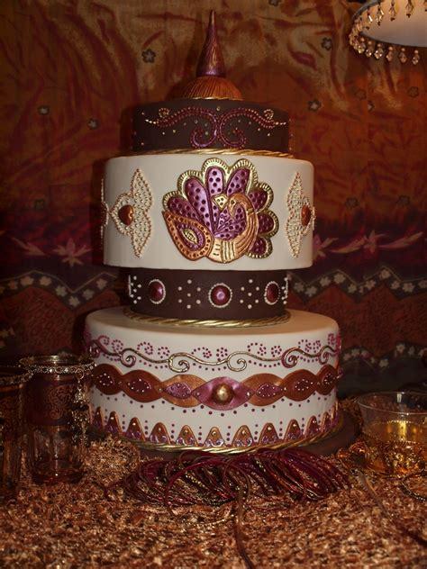 Permalink to Cake Recipe Design