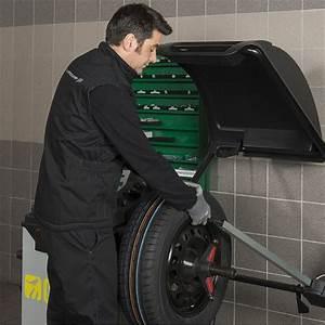 Forfait Vidange Leclerc Auto : prix montage pneu leclerc auto leclerc auto pneu prix leclerc auto pneu sur enperdresonlapin ~ Medecine-chirurgie-esthetiques.com Avis de Voitures