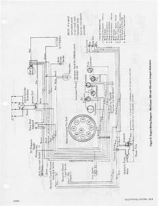 Where Do I Find A Wiring Diagram For A 1967