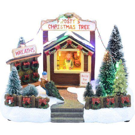 holiday cheer images  pinterest christmas