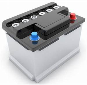 Wann Autobatterie Wechseln : defekte autobatterie kosteng nstig kaufen und wechseln ~ Orissabook.com Haus und Dekorationen
