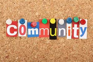 How to engage your care home's local community on social ...