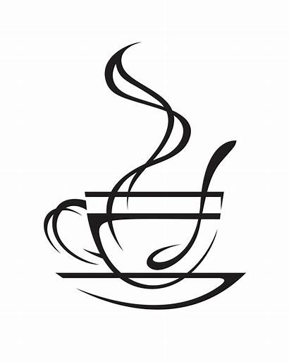 Tea Cup Clipart Coffee Teacup Clip Clipartmag