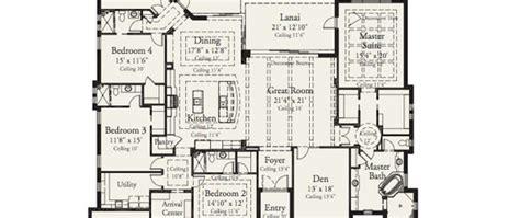 arthur rutenberg home plans house design plans
