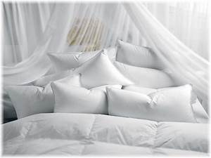 pillow talk choosing a pillow for the best night39s sleep With best bed pillows for sleeping