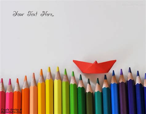 Paper Boat Bottom Quotes by Paper Boats Quotes Image Quotes At Hippoquotes
