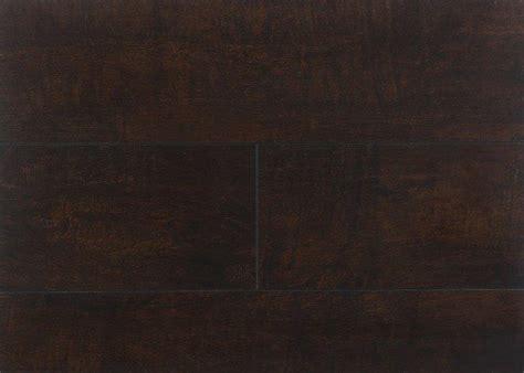 eternity laminate flooring concord ca san ramon