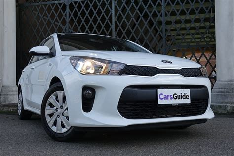 Kia Log In by Kia Motors Finance Log In To Your Account Autos Post