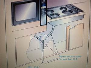 General Electric Wall Oven Wiring Diagram