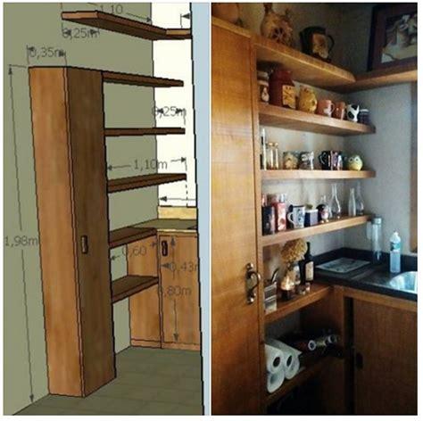 dispensa x despensa dispensa de cozinha planejada interesting dicas
