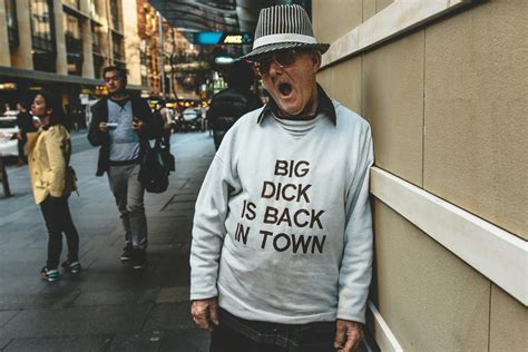 Taking Big Dick The Back