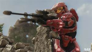 New Halo: The Master Chief Collection 1080p Screenshots ...