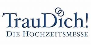 Messegelände Hannover Adresse : hochzeitsmesse traudich 2015 in hannover messe information ~ Markanthonyermac.com Haus und Dekorationen