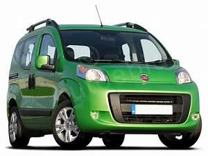 Fiat Qubo Free Workshop And Repair Manuals