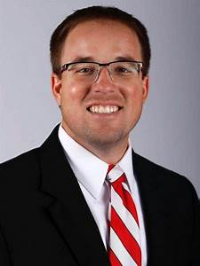 App State Hires Drinkwitz as Head Football Coach | High ...