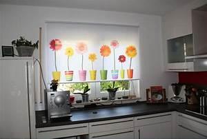 Vorhänge Kleine Fenster : die besten 25 gardinen f r kleine fenster ideen auf pinterest gardinen f r k che gr n ~ Sanjose-hotels-ca.com Haus und Dekorationen