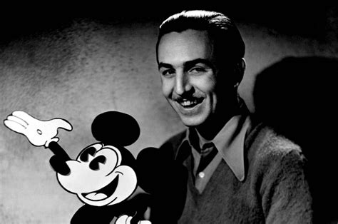 Mickey Mouse Turns 90 Facts About The Iconic Cartoon