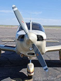 hartzell airplane propeller ceiling fan plane spotting on carbon fiber airplane and