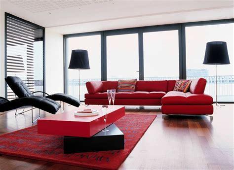 Corner Sofa With Metal Legs, Friends