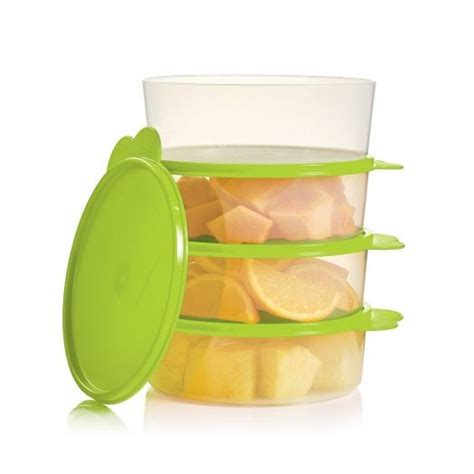 tupperware bowl wonders catalog