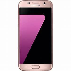 Handy Auf Rechnung Kaufen Ohne Vertrag : samsung galaxy s7 g930f 32gb android smartphone handy ohne vertrag lte 4g ebay ~ Themetempest.com Abrechnung