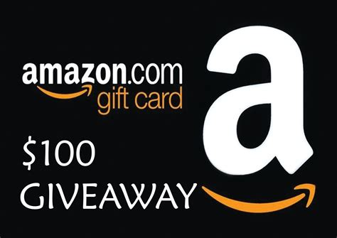 High interest rates if balance not paid in full each month. Win a $100 Amazon Gift Card! - ContestQueen.com