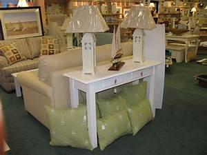 Beige, U0026, Khaki, Striped, Sofas, By, Coastal, Creations