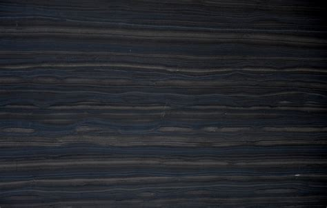Woodgrain Black Abc Stone Abc Stone