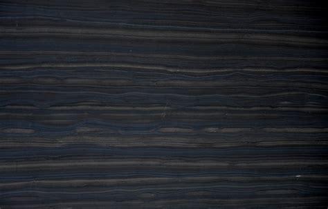 Woodgrain Black - ABC Stone : ABC Stone