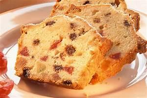 englischer früchtekuchen rezept küchengötter