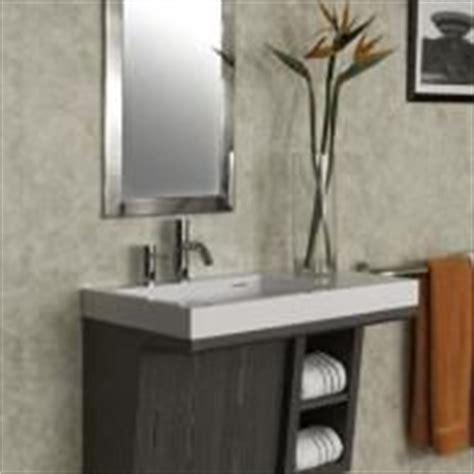 ada compliant bathroom vanity 1000 images about ada bathroom on vanities