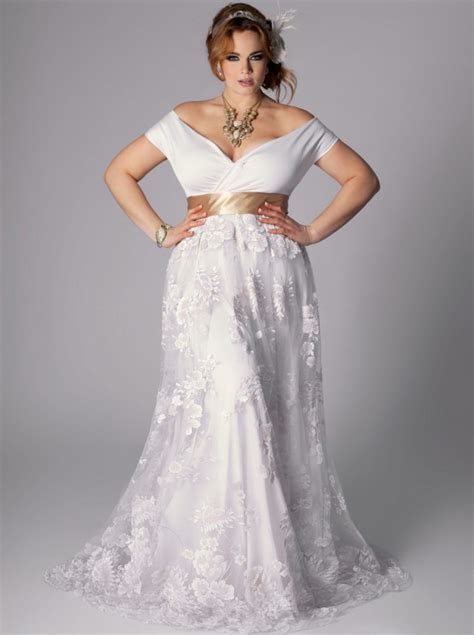Plus Size Wedding Dresses. Beach Wedding Dresses Short In Front Long In Back. Vintage Lace Wedding Dresses With Sleeves Uk. Winter Wedding Dresses On Pinterest. Empire Wedding Dresses With Sleeves. Vintage Wedding Dress Aliexpress. Vintage Wedding Dresses In The Uk. Country Bridesmaid Dresses For Sale. Halter Wedding Dresses For The Beach