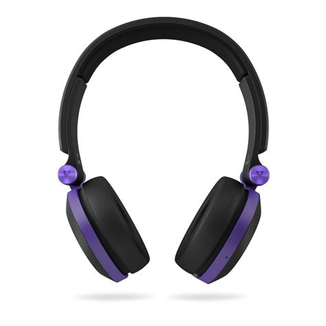 Best Sound Quality Headphones 10 Best Headphones For Ultimate Sound Quality
