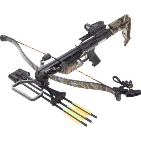 armbrust jaguar 2 ek archery armbrust jaguar ii 175 cm