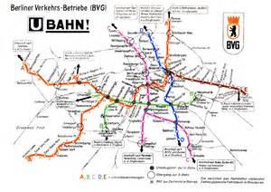 Berlin Bvg Plan : so sahen berlins u bahn pl ne fr her aus berliner zeitung ~ Orissabook.com Haus und Dekorationen