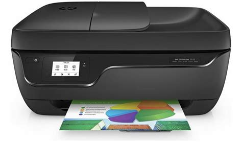 Hp printer driver is a software that is in charge of controlling every hardware installed on a computer, so that any installed hardware can interact with. Hp printer - 15 free HQ online Puzzle Games on ...