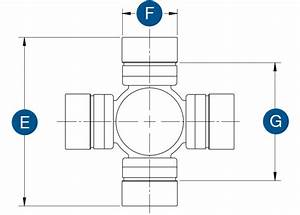 Transmission  Torque Converter  U0026 Driveline Parts