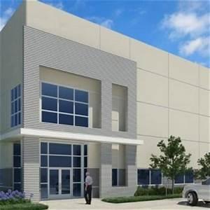 Ikea Service Center : ikea distribution center near port of houston swaps hands baytown west chambers county edf news ~ Eleganceandgraceweddings.com Haus und Dekorationen