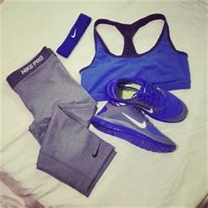 Albion workout wear…loose tank bright colored sports bra