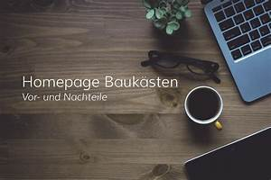 Granit Spüle Vor Und Nachteile : homepage bauk sten und ihre vor und nachteile kreitiv gmbh ~ Bigdaddyawards.com Haus und Dekorationen