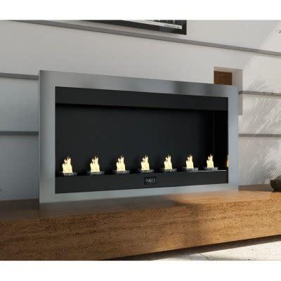 cheminee ethanol murale pas cher 28 images cheminee bio ethanol murale pas cher chemin 233