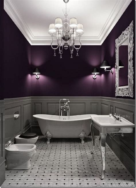 awesome bathroom ideas 35 awesome bathroom design ideas for creative juice