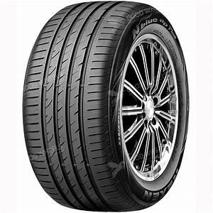 Nexen N Blue Hd Plus : nexen n blue hd plus 205 55 r16 91v good wheels ~ Medecine-chirurgie-esthetiques.com Avis de Voitures