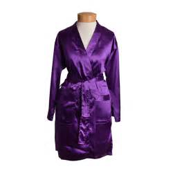 wholesale robes for bridesmaids satin robes for satin wedding robes wholesale