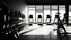 Health Club Stock Footage Video - Shutterstock