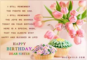 happy birthday wishes for facebook