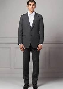 Chemise Homme Pour Mariage : comment choisir un costume de mariage pour homme ~ Melissatoandfro.com Idées de Décoration