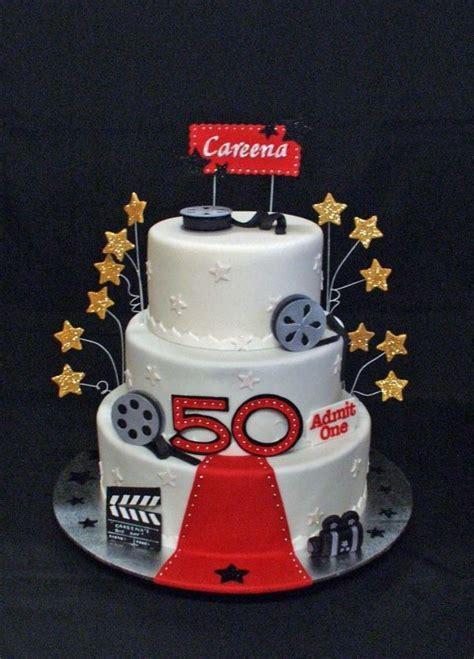 theme cakes    startwhich