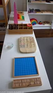 Kita Räume Einrichten : montessori kinderzimmer montessori p dagogik montessori kinderzimmer und kinder ~ Watch28wear.com Haus und Dekorationen