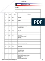 Peugeot Wiring Diagram Electrical Connector Diesel